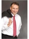 Profilbild von Dirk Ringle  Consultant/Berater SAP Projektleiter
