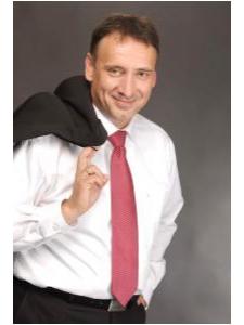 Profilbild von Dirk Ringle Consultant/Berater SAP Projektleiter aus Recklinghausen