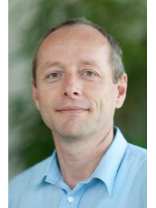 Profilbild von Dirk Roesler Senior Consultant: Exchange 2010, 2013, Cluster, Active Directory aus Berlin