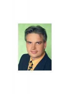 Profilbild von Dirk Schadt Management Berater Informationssicherheit & Datenschutz, Interim CIO/CISO aus Herzogenrath