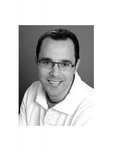 Profilbild von Dirk Schiff In Seo Agentur aus Muenchen