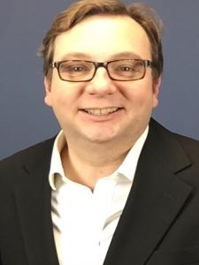 Profilbild von Dirk Schmidt Dozent, IT-Berater, Public Affairs Manager aus Bochum