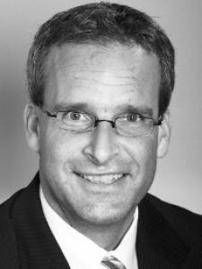 Profilbild von Dirk Schmieding Compliance Verification Engineer CVE / Musterprüfingenieur MPI / Lufttüchtigkeitsingenieur aus Ellerbek
