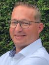 Profilbild von   Microsoft Dynamics NAV, Business Central Projektleiter, Berater, Entwickler, Consultant