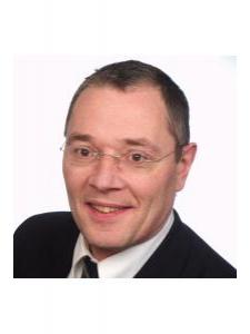 Profilbild von Dirk Schuettler SAP Function Integration Specialist aus Asendorf