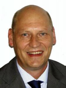 Profilbild von Dirk Schulze Senior Consultant aus Sehnde