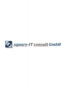 Profilbild von Dirk Schuster IT Consultant SAP Bank Analyzer aus Malsch