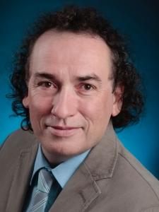 Profilbild von Dirk Schwartmann IT-Berater / SW-Entwickler aus Erftstadt