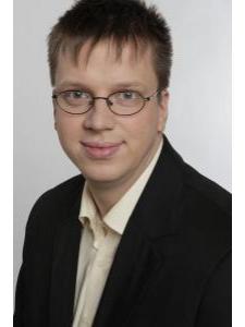 Profilbild von Dirk Siebmann Thomas Heinemann aus Berlin