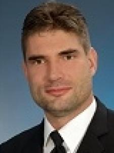 Profilbild von Dirk Soelter Gefahrgutbeauftragter aus Monheim