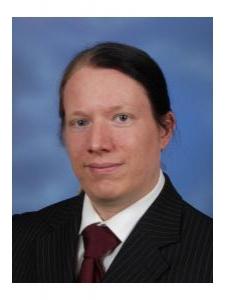 Profilbild von Dirk Spiekermann Netzwerkadministrator aus Essen