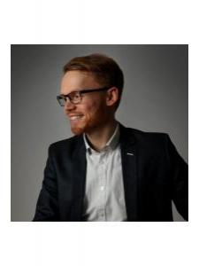 Profilbild von Dirk Thonig Berater für IT-Systemtests und Systementwicklung aus Leipzig
