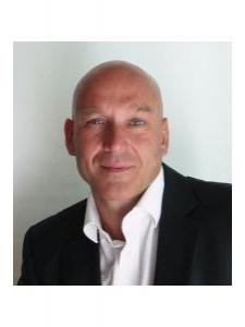 Profilbild von Dirk Ulrich BI Berater und Entwickler  (DWH, ETL, Reporting - Oacle, SQL Server, Pentaho-Kettle, BIRT) aus Wertheim