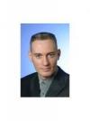 Profilbild von Dirk Volkmann  .NET,ASP.NET,C#,VB.NET,MS SQL Server - Microsoft Certified Professional Developer