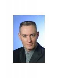 Profilbild von Dirk Volkmann .NET, ASP.NET, C#, VB.NET, MS SQL Server - Microsoft Certified Professional Developer aus Schwerin