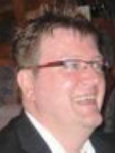 Profilbild von Dirk Wagner Senior Tester aus Zuelpich