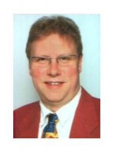 Profilbild von Dirk Walter Datenbank-Entwickler, -Administrator aus Kirkel