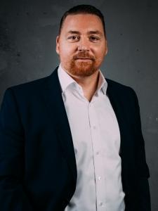 Profilbild von Dirk Werdelmann Experte für Prozessmanagement und Organisationsentwicklung aus Solingen