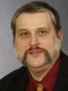 Profilbild von   Fachplaner und Dozent