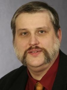 Profilbild von Dirk Willenbockel Fachplaner und Dozent aus Hamburg
