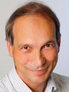 Profilbild von Dirk Winkelbach SQL Datenbanken, VB, VBA, .Net Entwicklung, LAMP aus Amorbach