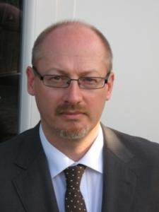 Profilbild von Dirk Witte Testmanager aus Troestau