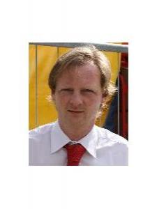 Profilbild von DirkD Hansmann Unternehmensberatung sozial und engagiert aus KoenigslutteramElm