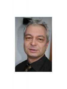 Profilbild von DirkH Schulz Technical Consultant Systems Management aus Grafing