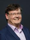 Profilbild von Dirk R. Kuhlmann  Software Development & Architecture