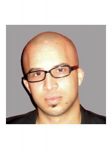 Profilbild von DirkSidney Jansen Webdesigner/-entwickler aus Marburg