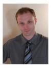 Profilbild von Dirko Wattenbach  Web- / Softwareentwicklung, IT-Dienstleistungen
