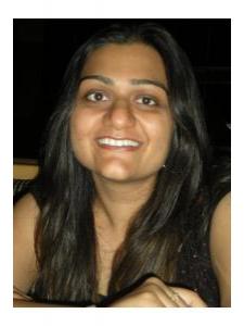Profileimage by Disha Shah Sap abap technology from Mumbai