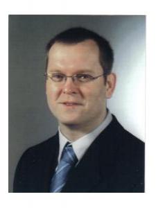 Profilbild von Ditmar Wieczorek Software-Entwickler aus Mannheim