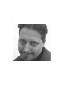 Profileimage by Diugas Pocius System engeneer/analyst (senjor) from Klaipda
