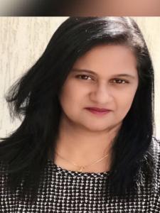 Profileimage by Divya Rai Sr. SAP ABAP Technical Consultant from Pune