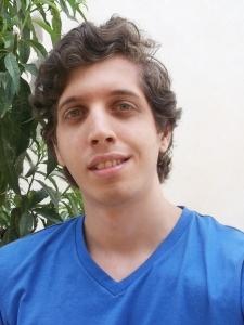 Profilbild von DjamelEddine makhlouf 3D generalist/ contakt: Alphanid.com aus Oran