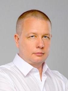 Profilbild von Dmitri Yanchilenko Web- PHP- Drupal Entwickler aus Minsk