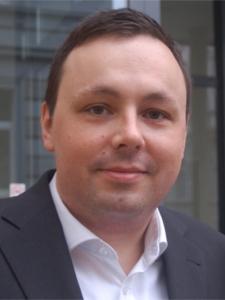 Profilbild von Dmitriy Drichel Data scientist, data engineer, bioinformatician aus Bonn