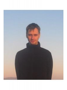 Profileimage by Dmitry Dukhov software developer, storage and backup administrator from Malaga