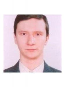 Profileimage by Dmitry Nazarenko Senior php developer/software architect (LAMP stack), Drupal consultant from Kharkov