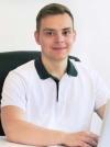 Profile picture by Dmytro Danilov  PHP Web Development and Mobile solution