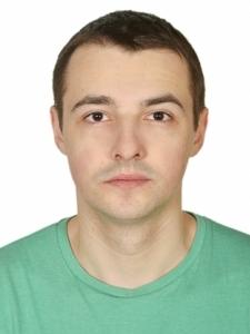 Profileimage by Dmytro Gavryliuk Senior Wordpress Developer (skype colonel100500) from Lviv