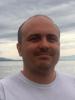 Profilbild von   Freelance DevOps Engineer, Kubernetes and AWS Expert | AWS Certified Solutions Architect