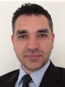Profilbild von Dogan Guenes Software-Tester und Test-Manager aus Offenbach