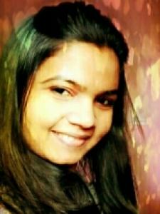 Profileimage by Dolly Shakya Digital Marketing Expert from