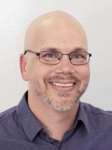 Profilbild von Domenic Schroeder Security consultant aus Romanshorn