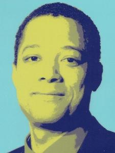 Profilbild von Dominic Smith Softwareentwickler & -architekt aus Hamburg