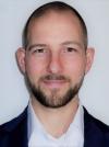 Profilbild von Dominik Arnoldi  DevOps Engineer