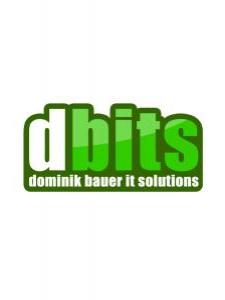 Profilbild von Dominik Bauer dbits E.U. aus Achau