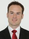 Profilbild von Dominik Burkolter  IoT Prozessberater